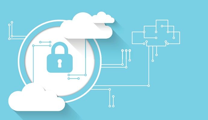What Are Top Healthcare Cloud Security Concerns