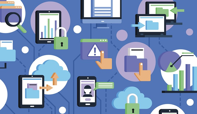 Healthcare mobile security critical for orgs of all sizes