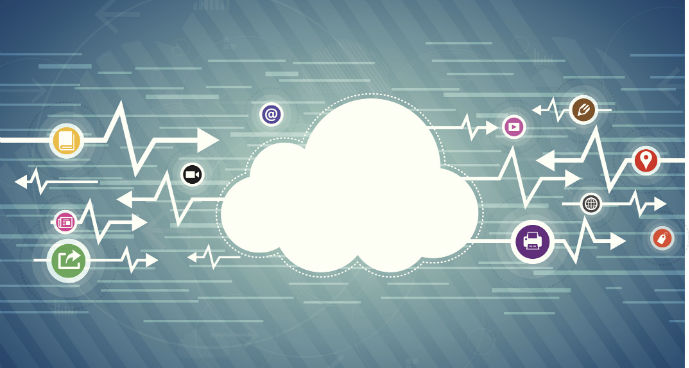 Healthcare cloud security key issue for entities transitioning their applications.