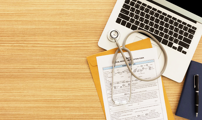 Organizations must be properly prepared for a HIPAA risk assessment audit.