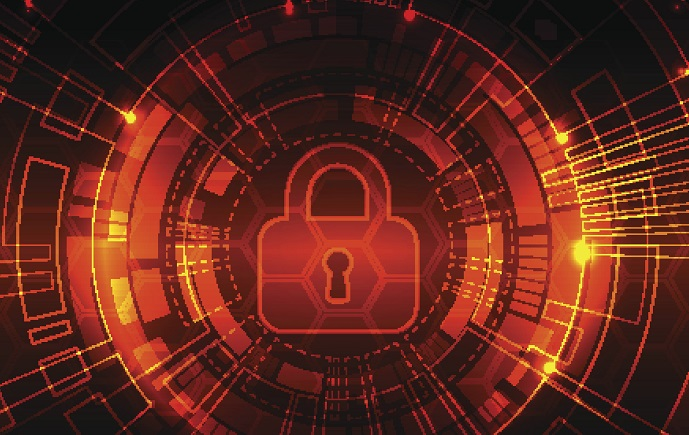 Healthcare SQL server deployment requires strong security measures.