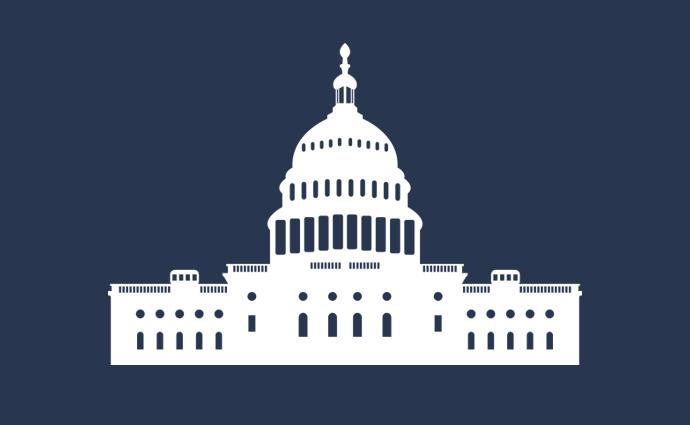 proposed privacy bill