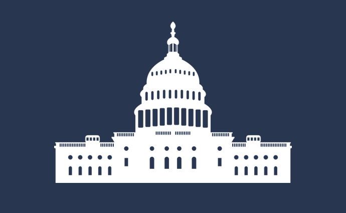 Pennsylvania supreme court rules against UPMC for employee data breach