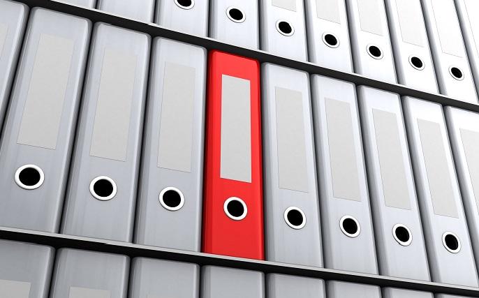ransomware attack phi data breach