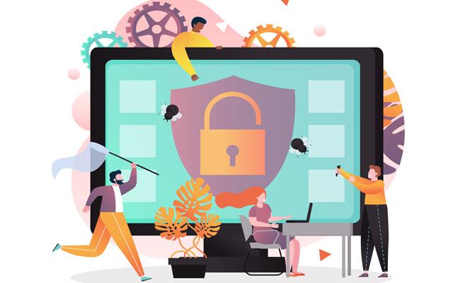 HSCC Shares Best Practice Cyber Threat Information Sharing Guidance
