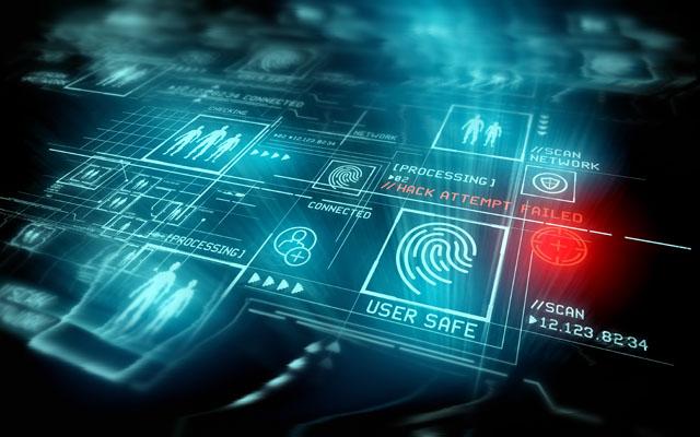 Despite Microsoft Patch, Attacks Using WannaCry Exploit on the Rise