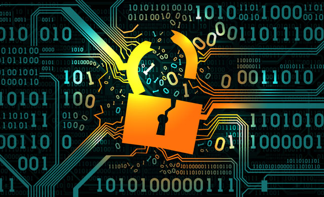 Cyberattack Drives Okanogan County Public Health IT System Offline
