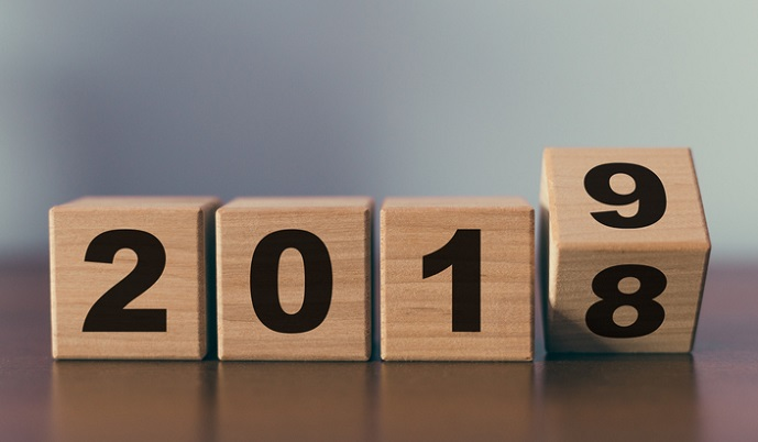2019 health cybersecurity predictions