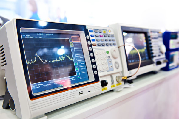 medical device security in healthcare