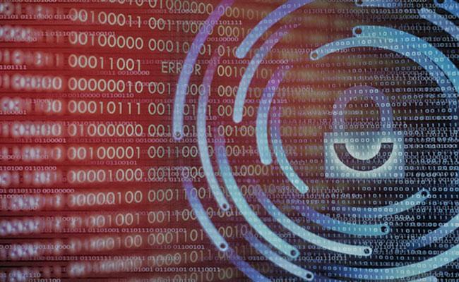 healthcare phishing attack
