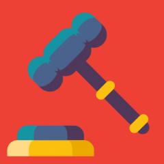 2017-01-24-data-breach-lawsuit.png