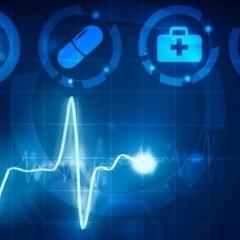 2017-10-25medical-device-security.jpg