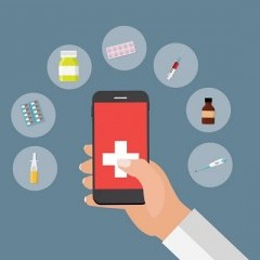 Healthcare it security data breach byod cybersecurity for First choice mobile site