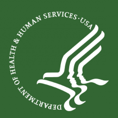 2017-12-12-HHS-green.png