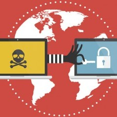 Ransomware News and Resources for Healthcare - HealthITSecurity