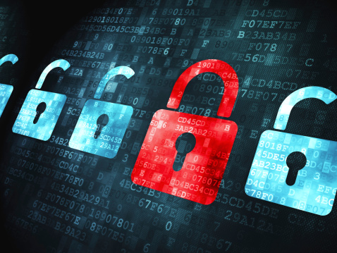 PHI Data Breaches Increase 25% in 2014, Says Redspin Report