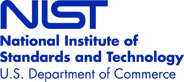 Nist Csf Mapping To Cis Controls