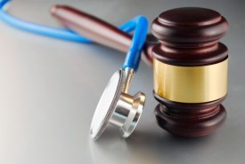 HIPAA regulations critical during judicial and administrative action