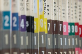 HIPAA compliance in PHI disposal health data security