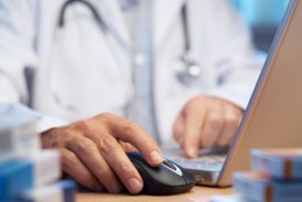 HIPAA regulations and the Patient Safety Act both critical for covered entities