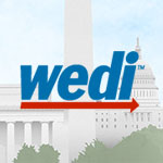 WEDI publishes healthcare cybersecurity primer