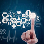 Healthcare data de-identification could be an important step for covered entities as they conduct research.