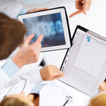 A secure healthcare environment is still possible with evolving technology