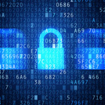 Improving health data privacy, security in HIE can be done in three ways