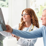 Covered entities need to understand how family medical history ties into HIPAA regulations