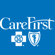 CareFirst health data breach affects 1.1 million individuals