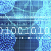 Medical device security measures key aspect to overall data security