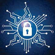 Medical device cybersecurity guidance released by FDA