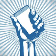 Healthcare organizations need to be able to properly secure mobile devices