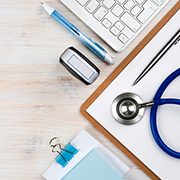 Health data sharing increasing in healthcare industry