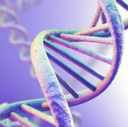 Patients report that a genetics testing company violated HIPAA regulations