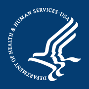 Healthcare cybersecurity legislation introduced for HHS