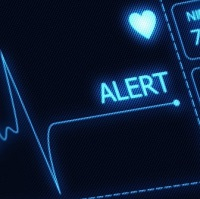 Medical device security regulations continue to evolve