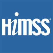 Healthcare cybersecurity to benefit from information sharing, HIMSS says