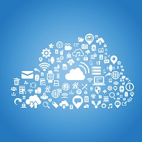 Healthcare cloud security can play critical role in patient data storage