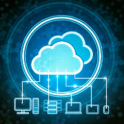 Cloud data security must be key consideration for healthcare organizations