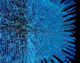 health-data-security