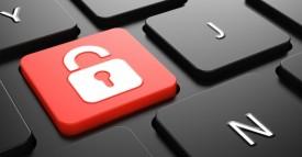Health data breaches follow burglary and improper disposal