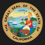 California data breach notification law amended