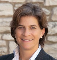 Health data privacy issues key part of interoperability, HIE