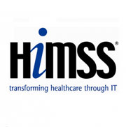 HIMSS survey shows Direct secure messaging benefits and challenges