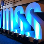 HIMSS finds healthcare cybersecurity efforts improving, can still improve