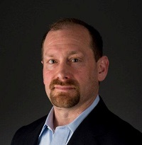Jonathan Litchman discusses healthcare cybersecurity and HIPAA regulations