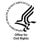 OCR HIPAA settlement of $750K for UWM