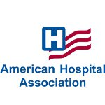AHA announced support for recent legislation that could affect current HIPAA regulations