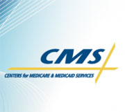 CMS releases finalized modifications to meaningful use, discusses health data security